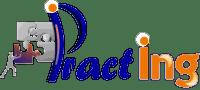 logo_PractIng_v9y
