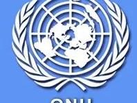 Igreja Católica tem que dar explicações para a ONU