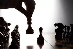 concorrencias-no-mercado