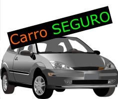 Seguro de carro: Como pagar menos no seu?