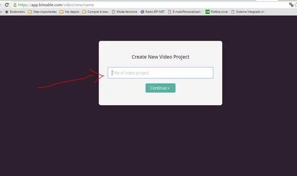 Como Criar Vídeo Animado_3