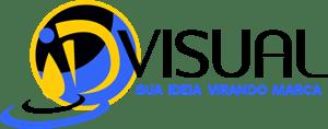 ID Visual_300px