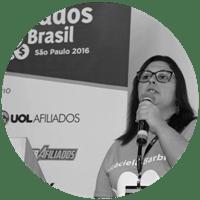 Graciela_200