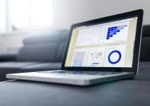 Empreendedorismo digital e marketing digital podem fazer toda a diferença em seu negócio