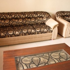 How To Dispose Old Sofa In Bangalore 2 Seater Bed Cheap Upholstery Change Roma S Space Use