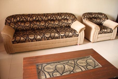 sofa materials bangalore board upholstery change roma s space use