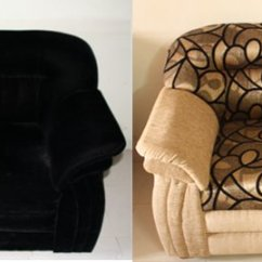 How To Dispose Old Sofa In Bangalore Sofas Cama Tienda Mak Madrid Upholstery Change Roma S Space Our