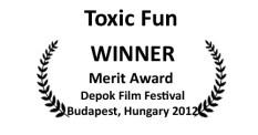 Film by Denis Mustafa