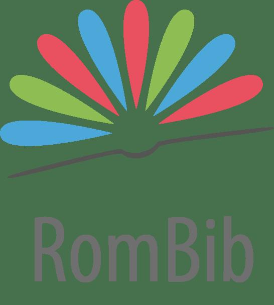 Romska Biblija