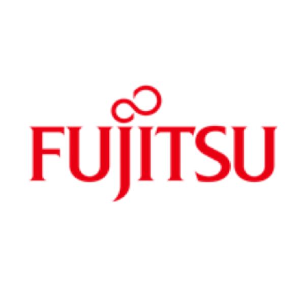 Rombit Fujitsu