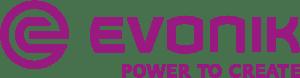Romware partner Evonik