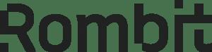 Romware partner/reference Rombit