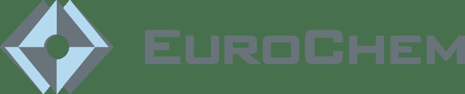 eurochem logo