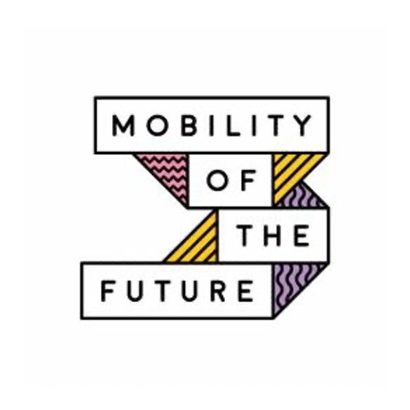 Rombit Mobility of the future