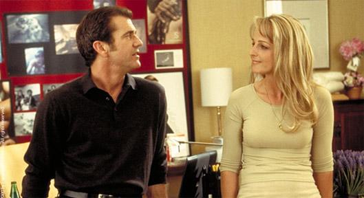 Top 25  Romantic Comedies
