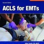 ACLS for EMT