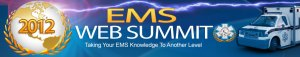EMS Web Summit