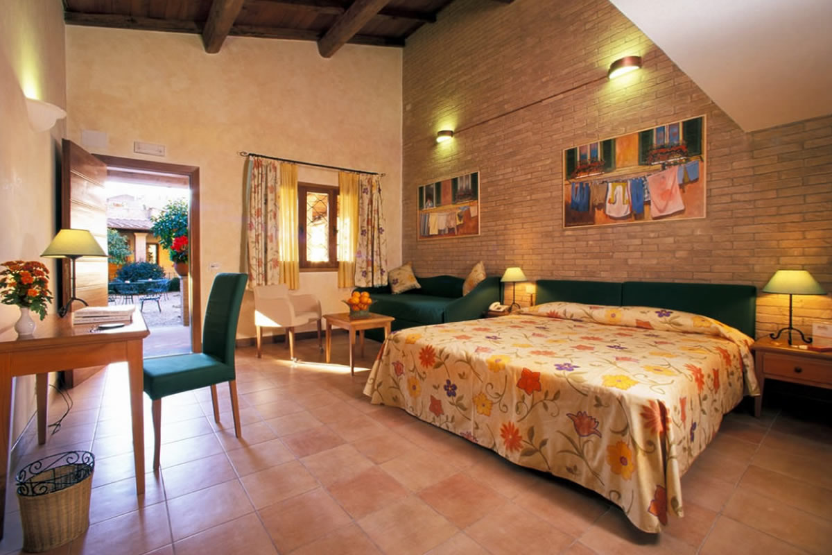 Guest House Soggiorno Monaco Firenze Rome Hotels Direct Bargains Discounts Deals Hotels Guest Houses Rome