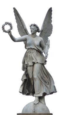 Afbeeldingsresultaat voor Romeinse godin Victoria