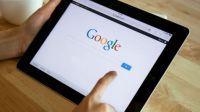 google situs terpopuler