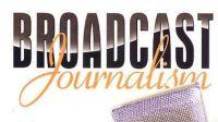 jurnalistik-radio