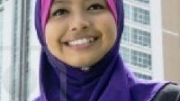 young-muslim-architect-woman - Copy