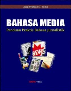 bahasa_media_jurnalistik