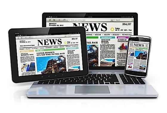 media-jurnalistik-online