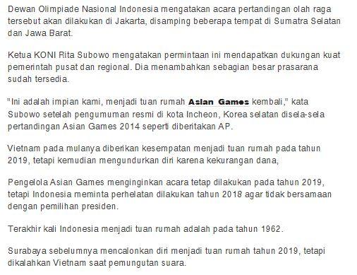 teks mudah dipindai bbc indonesia
