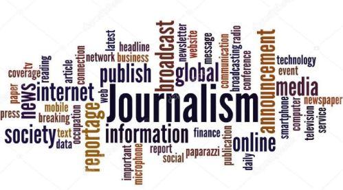 jurnalistik-online