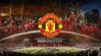 Jadwal Manchester United Liga Inggris 2020-2021