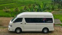 Daftar Travel Bandung - Jakarta dan Kota Lainnya