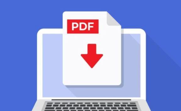 posting file pdf