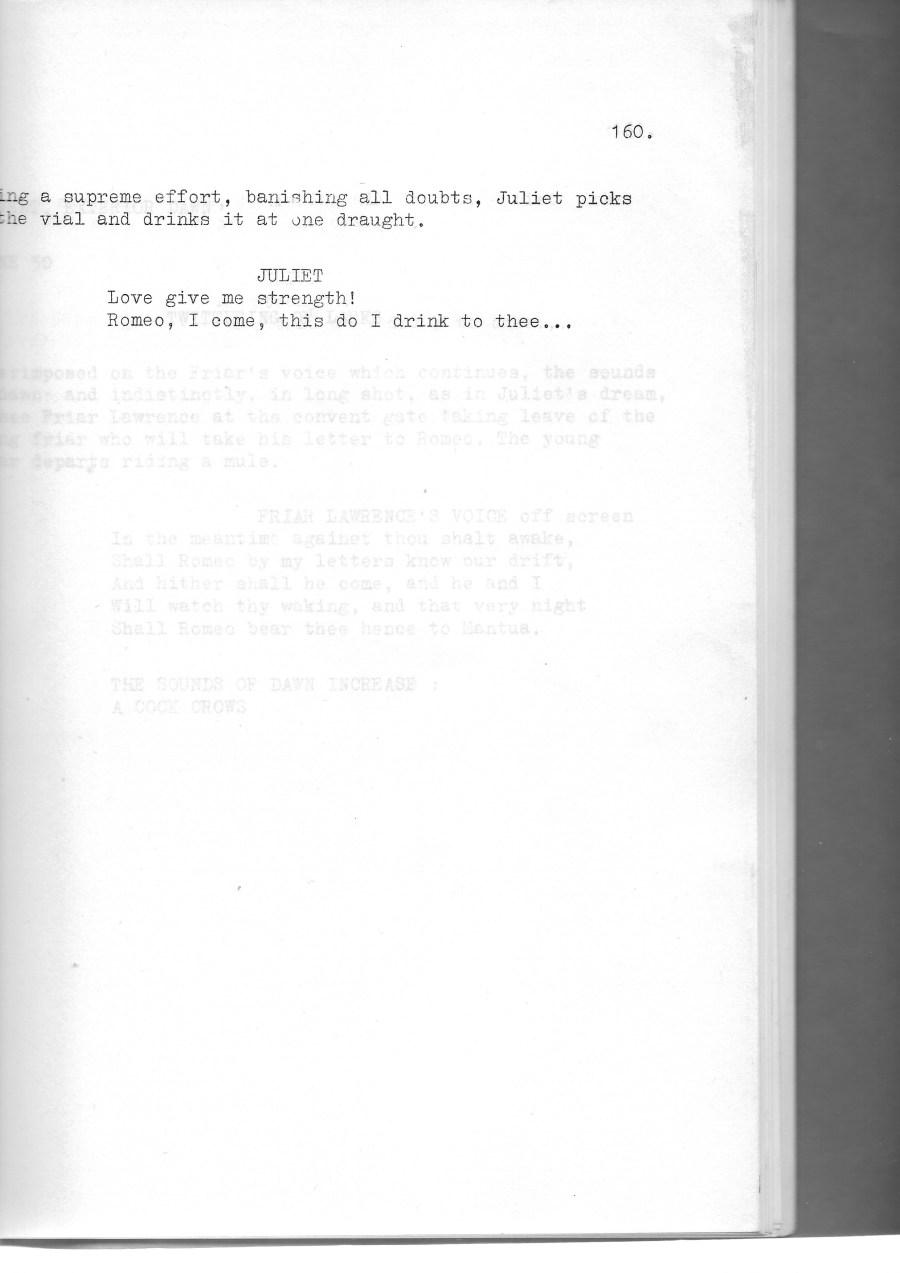 Scene 49 2