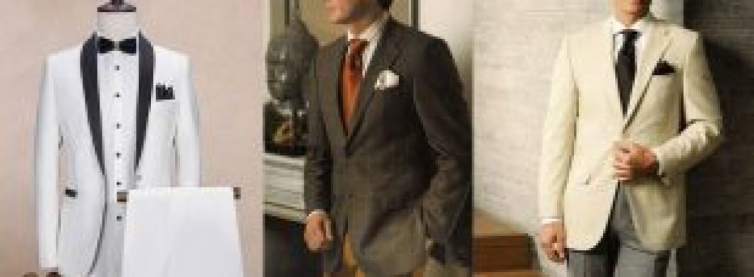 best tailor in bangkok suit tailor bangkok tailor