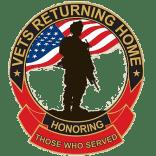 vets returning