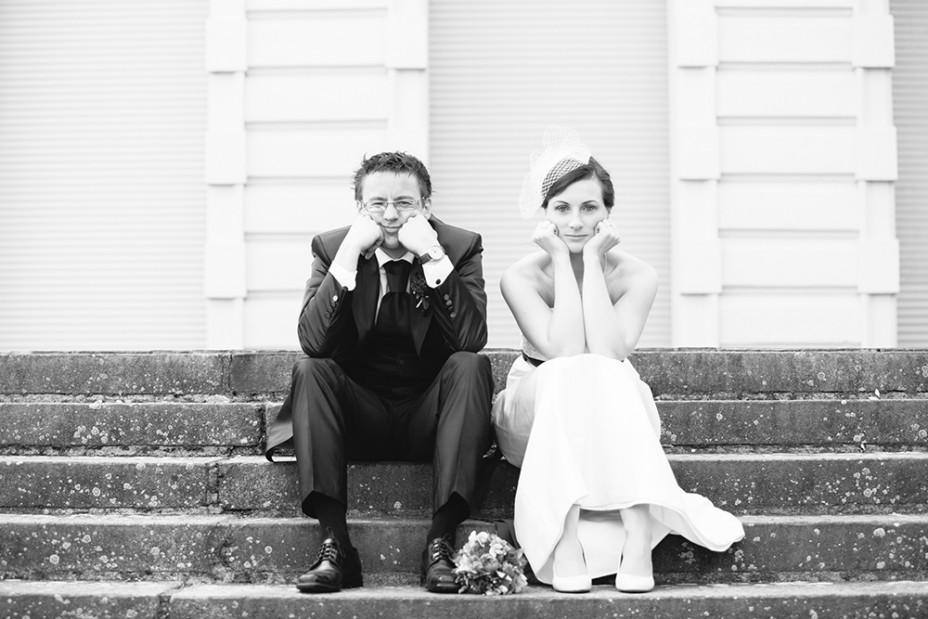 Coole Hochzeitsfotos 84 originelle hochzeitsbilder zum