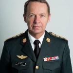 Bjørn Bisserup