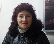 Mihalachi Dorina