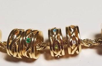 gm beads 3