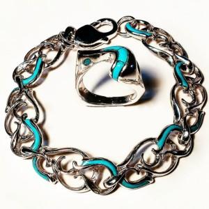 jdv bracelet