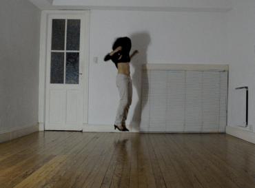 10-12-16-levitacion