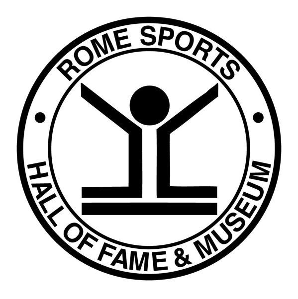 Rome Sports Hall of Fame presents annual awards during