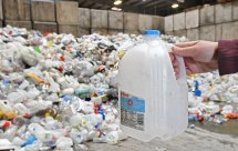 Madison County Marks Earth Day With Recycling Campaign