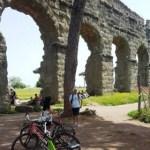 Aqueducts Park