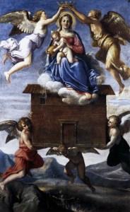 madonna-di-loreto-carracci-1604-5