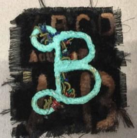 BCE7B344-8F56-4822-85D7-43DFC35A2F4A.jpeg