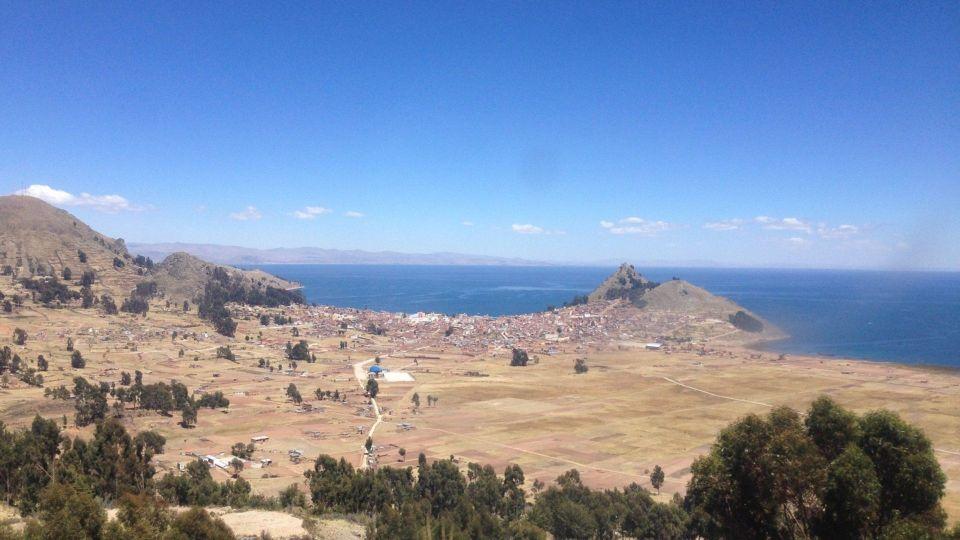 copacabana-titicaca