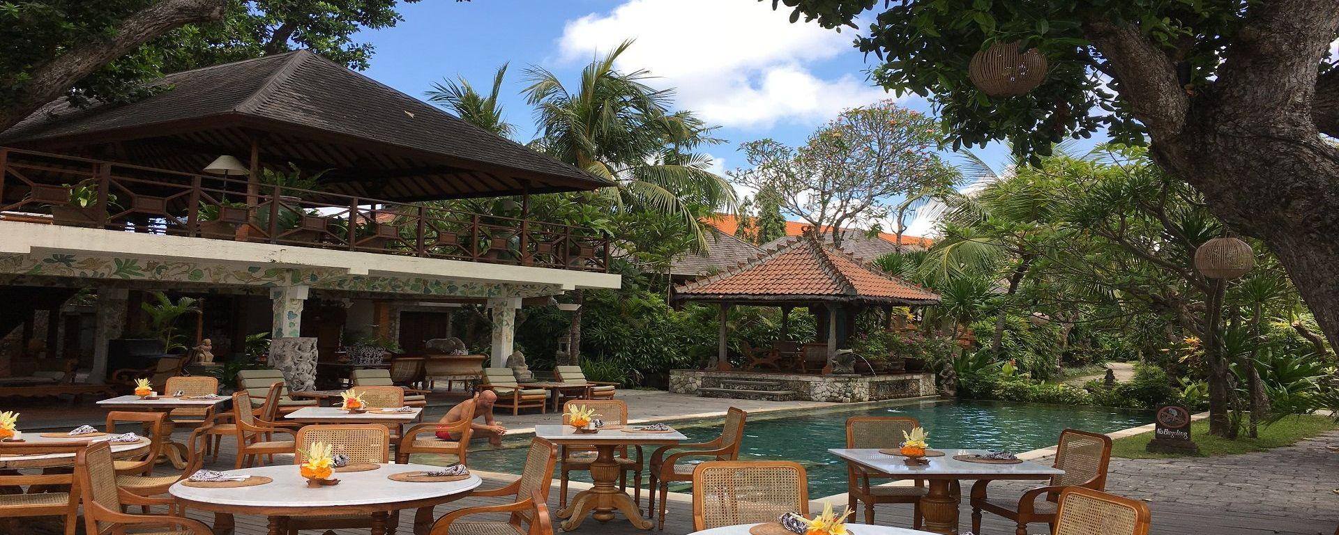 sanur-bali-resorts