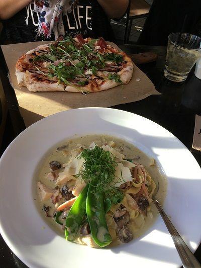 blackbird-restaurant-barangaroo-sydney